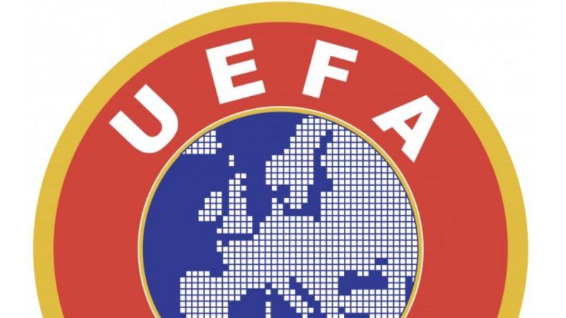 CAS kararı sonrası Süper Lig'de Avrupa gidecek takımlar değişti