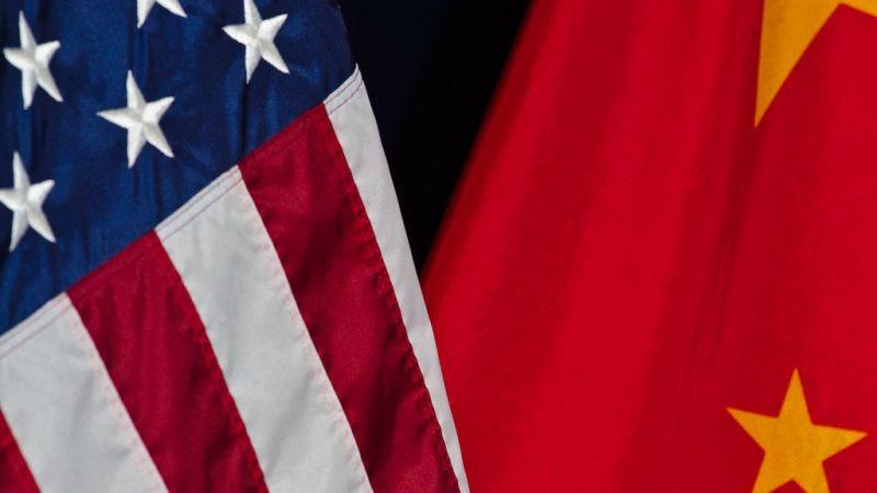 ABD ile Çin arasından vize krizi!