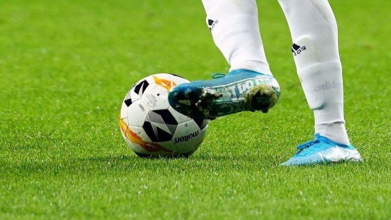 TFF 1.Lig'de fikstür çekildi