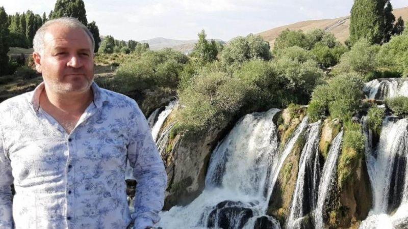 """ASİMDER Başkanı: """"Rusya Azerbaycan'ı vuracak"""""""