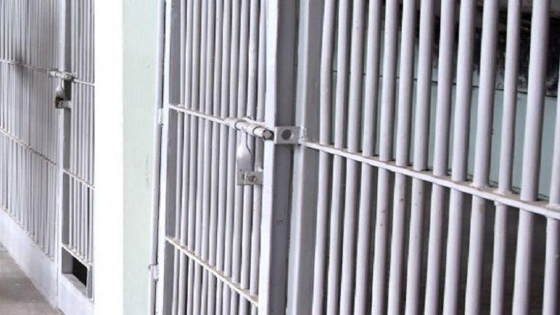 Tutuklu ve hükümlülere 'Bayram' müjdesi