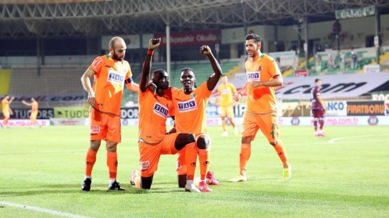 Ziraat Türkiye Kupası'nda final heyecanı
