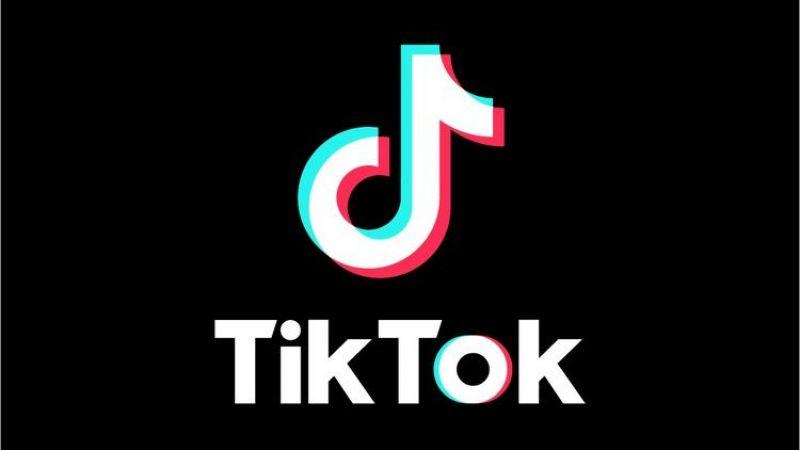 ABD'de hükümet çalışanlarına TikTok yasaklandı