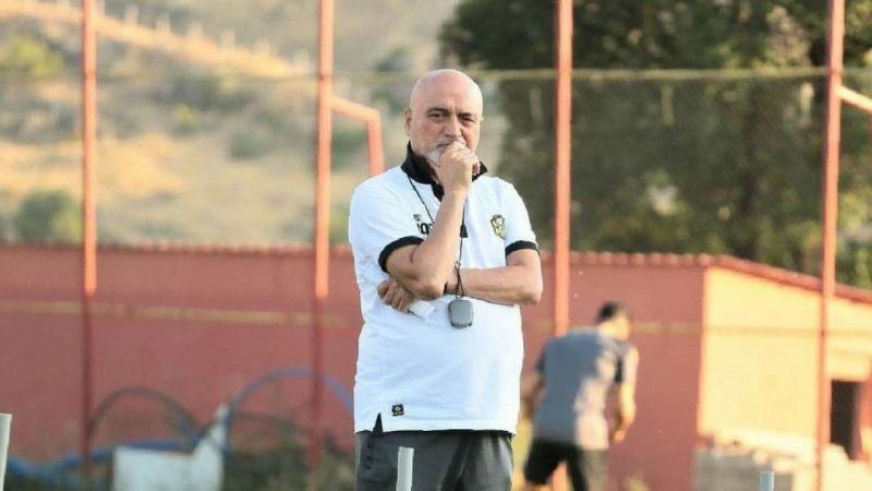 Hikmet Karaman'ın istifası bekleniyor