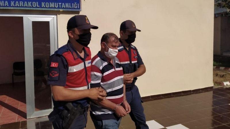 32 suçtan aranan firari şahıs yakalandı