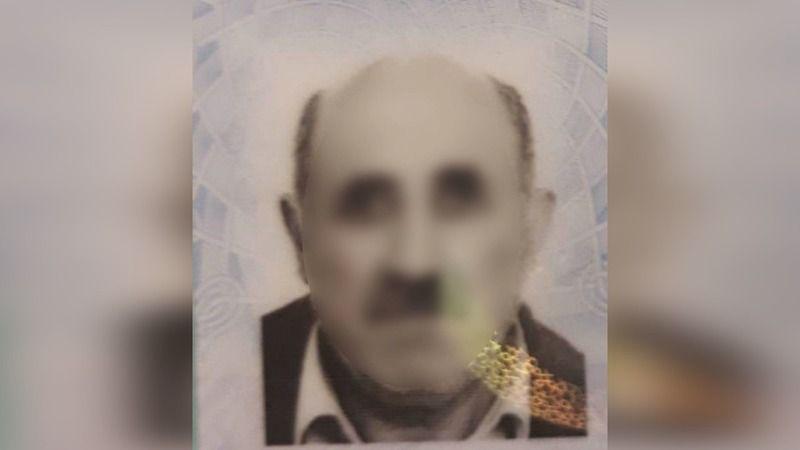 Bursa'da banyoda düşen kişi hayatını kaybetti
