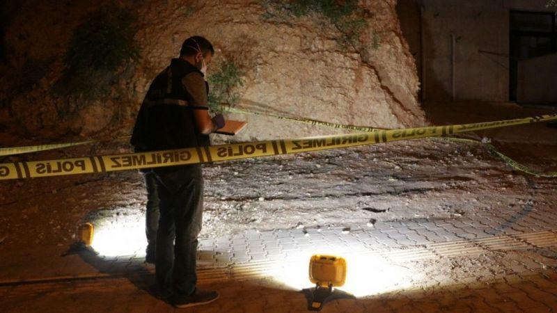 Kahramanmaraş'ta av tüfeğiyle saldırı: 3 yaralı - Haber Takvimi