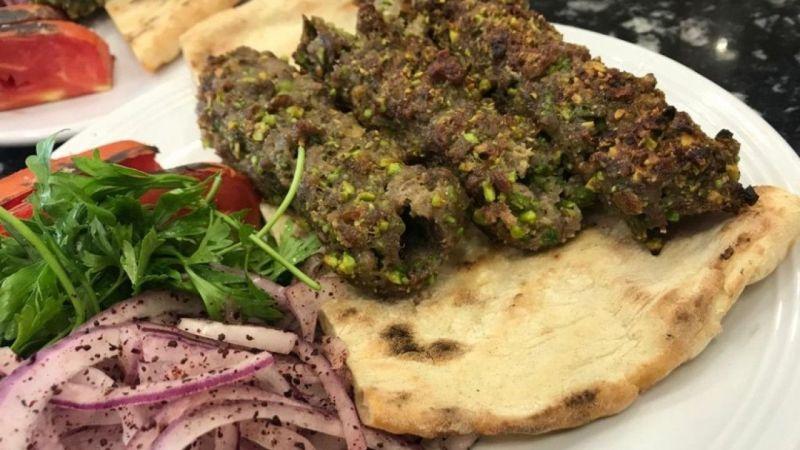 Sağlık Bakanlığından Ramazan ayında beslenme önerileri | Son Dakika Haber