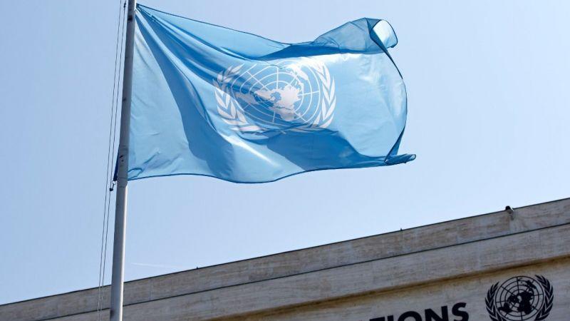 BM'den Azerbaycan ve Ermenistan'a çatışmalara son verme çağrısı