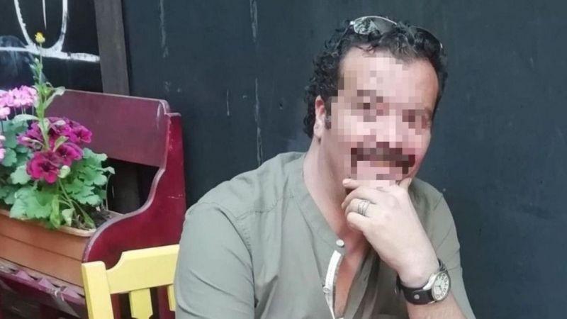 Muğla'da mali müşavir evinde ölü bulundu