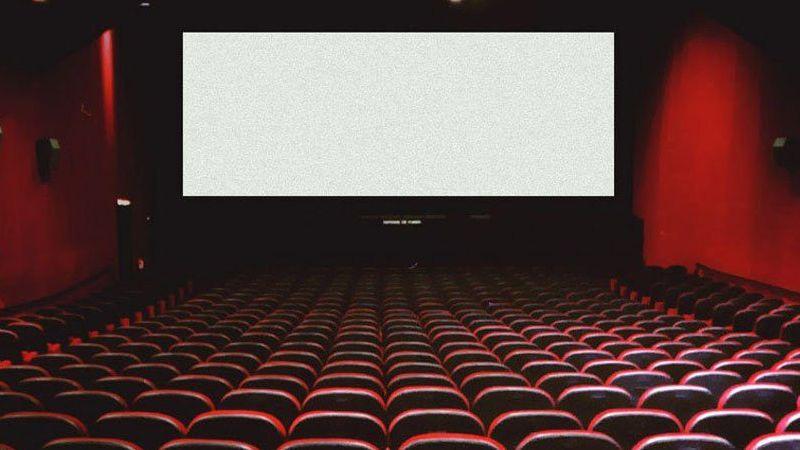 En büyük iki sinema salonu zinciri kapılarını kapatıyor 45 bin kişinin işsiz kalacağı açıklandı