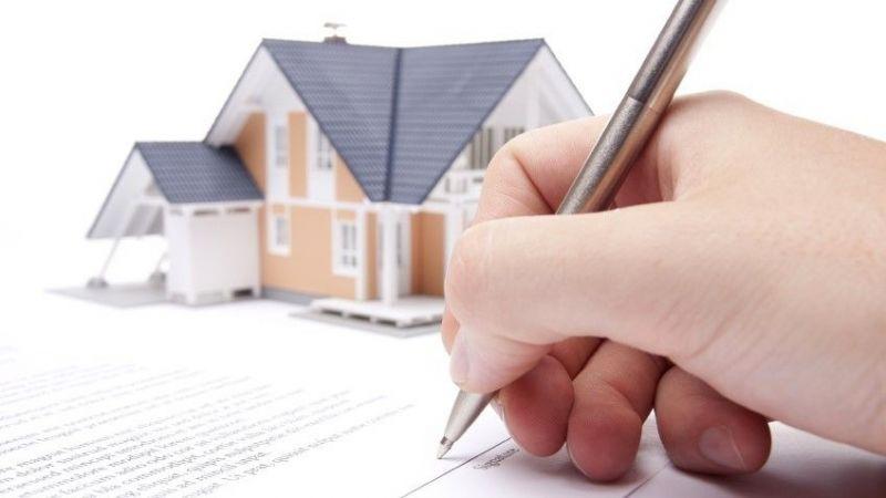 Ekim ayı kira artış oranı açıklandı