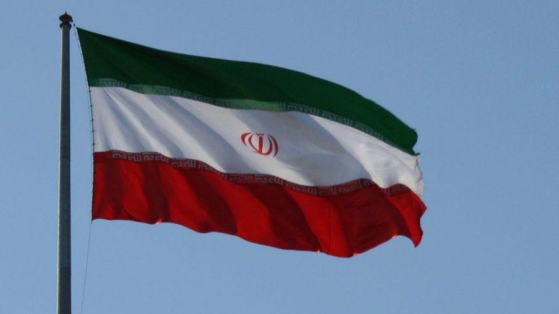 İran'dan Ermenistan'a çağrı!