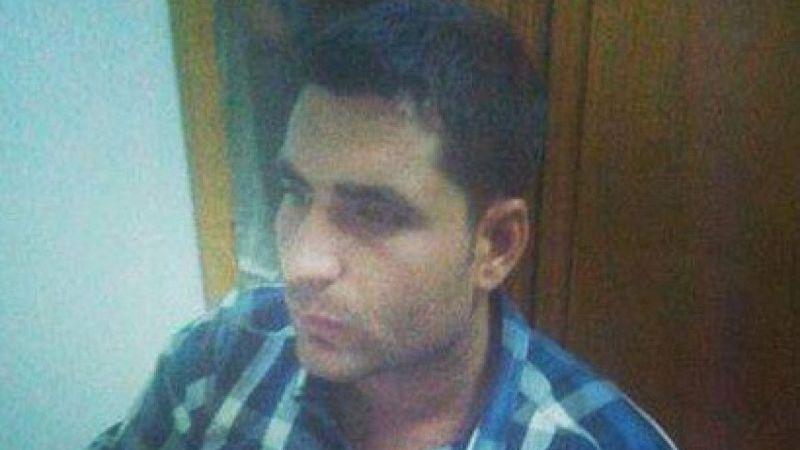 Gaziantep'de komşu kavgasında kan aktı! 1 ölü, 5 yaralı