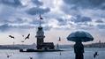 Yurtta hava durumu - 19 Ekim 2020 Hava nasıl olacak?