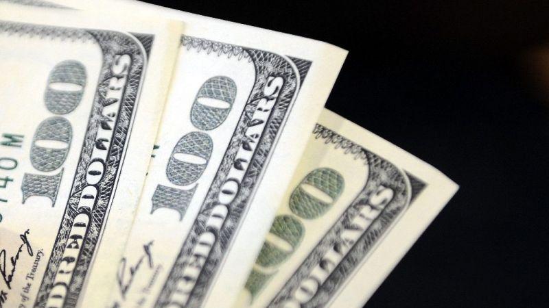 Dolar ve Euro ne kadar oldu? Serbest piyasada döviz fiyatları