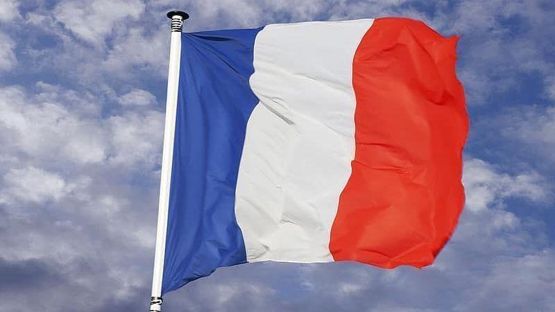 Fransa, Türkiye Büyükelçisi Magro'yu geri çağırdı