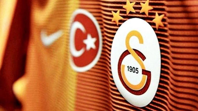 Galatasaray UEFA kadrosunu açıkladı | Son Dakika
