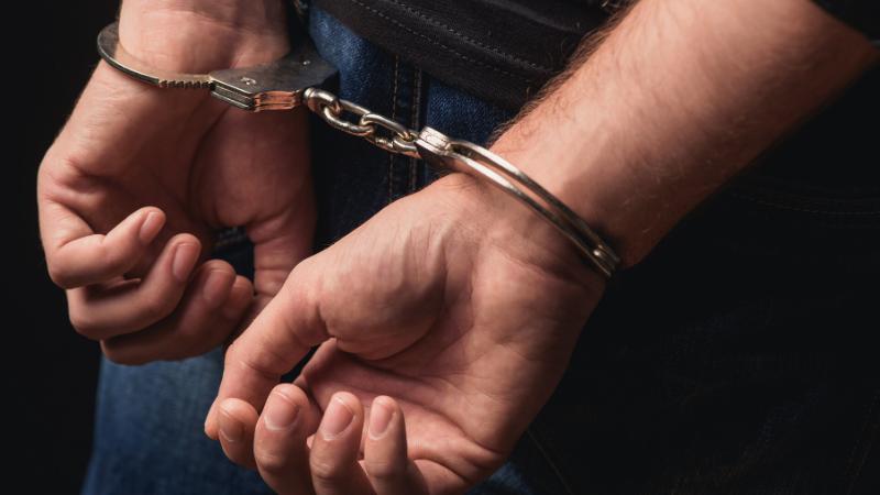 Ankara merkezli 19 ildeki FETÖ soruşturmasında 51 gözaltı kararı | Son Dakika
