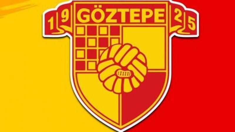 Göztepe'de pozitif çıkan futbolcu sayısı 6 oldu | Spor Haber