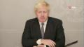 İngiltere yeniden yerel kısıtlamalara hazırlanıyor | Son Dakika Haber