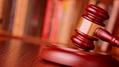 Akıncı Üssü davasında ceza yağdı