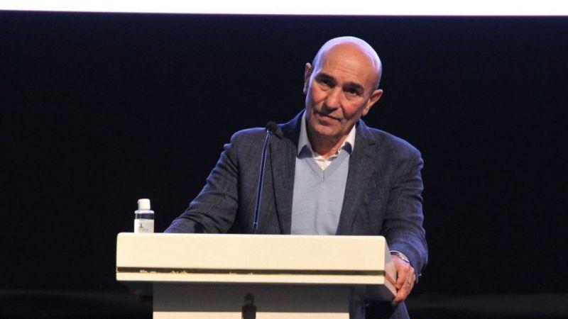 Başkan Soyer'den İzmir barajlarıyla ilgili ürküten açıklamalar | Son Dakika Haber