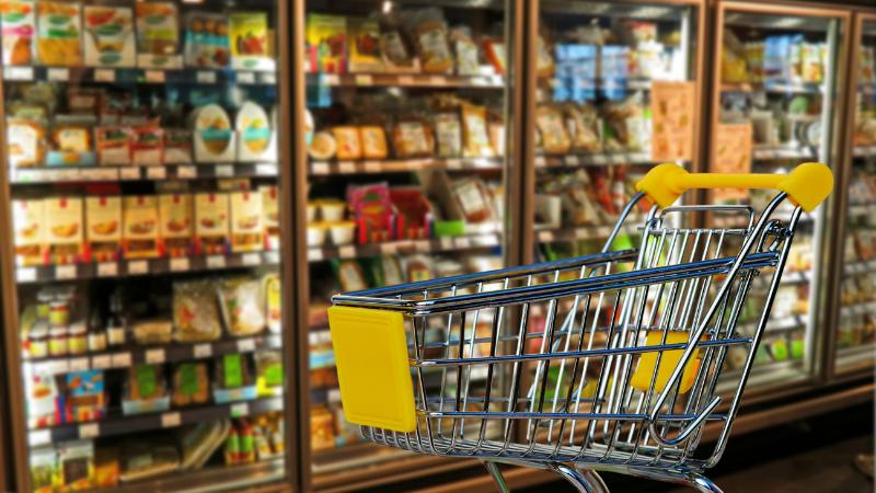 Tüketici güven endeksi aynı değerde kaldı