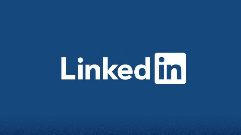 Linkedln, Türkiye'ye temsilci atayacağını duyurdu   Son Dakika Haber