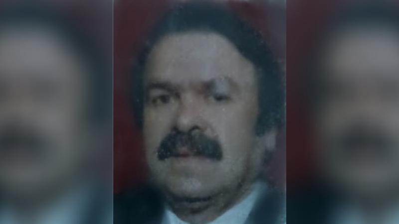 Samsun'da Ali Çığıltepe işyerinde ölü bulundu
