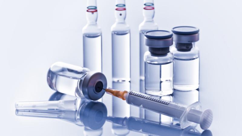 """Rusya: """"EpiVacCorona aşısının etkinlik oranı yüzde 100"""" olduğunu duyurdu"""