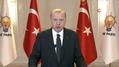 Cumhurbaşkanı Erdoğan: CHP'li Altay'ı hedef aldı