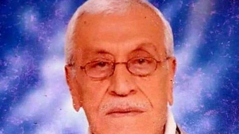 CHP'li Özoğuz hayatını kaybetti | Son Dakika Haber