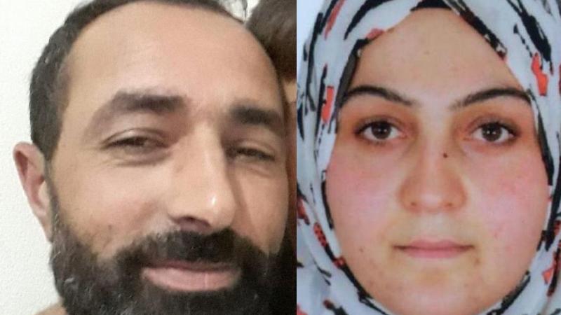 Iğdır'da eski eşini öldüren cinayet zanlısı tutuklandı