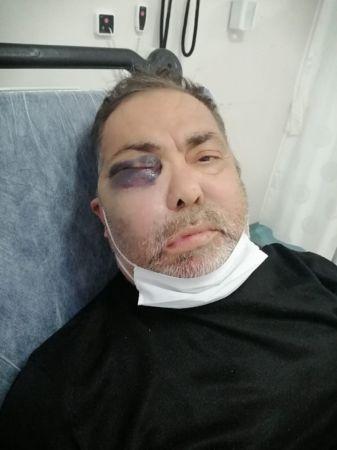 Antalya'da darp edilen yüzde 90 engelli vatandaş olayında tutuklama kararı