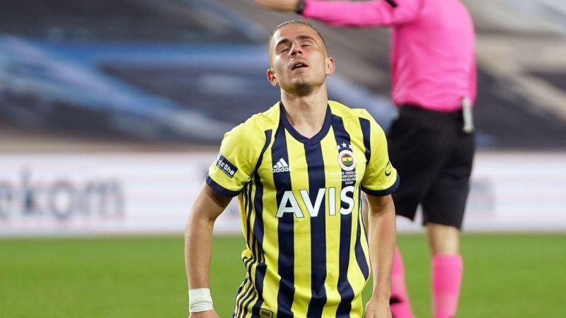 İki maçta farklı Fenerbahçe |Spor Haber