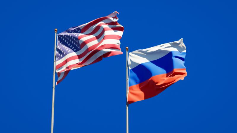 ABD, 10 Rus diplomatı sınır dışı ediyor | Son Dakika Haber