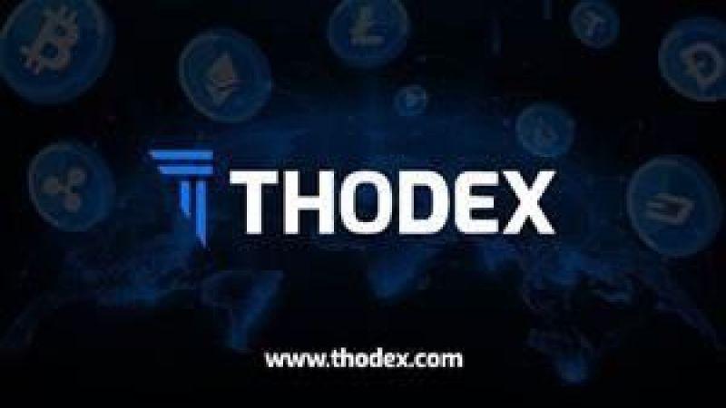 Thodex soruşturmasında yeni gelişme: Binance'daki kripto paralara el konulması istendi | Son Dakika