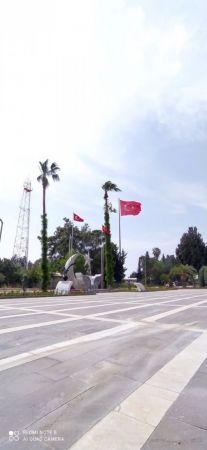 """MSB kaynakları: """"İncirlik Üssü'nün mülkiyeti Türkiye Cumhuriyeti Devleti'ne aittir"""""""