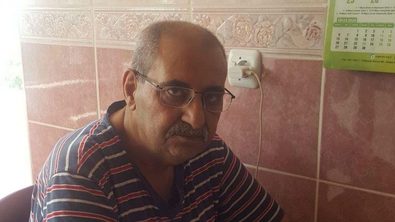 Eski belediye başkanı Habib Özdede korona virüsten öldü