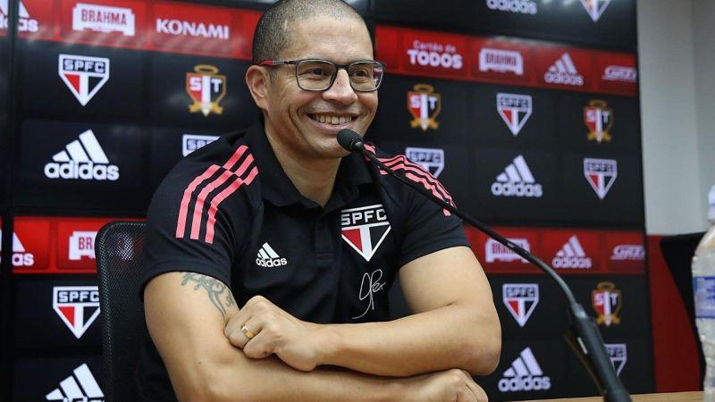Alex de Souza'dan Bursaspor taraftarına övgü dolu sözler
