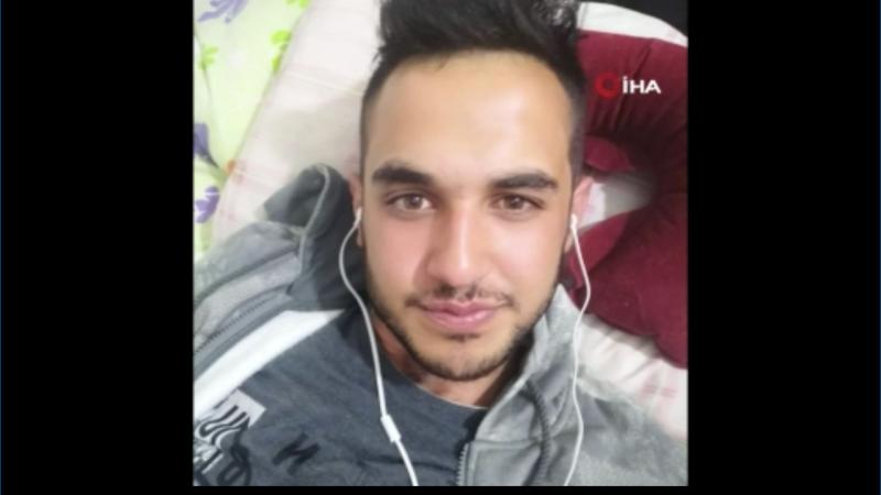 Kayseri'de baba dehşeti...Tartıştığı oğlunu tüfekle vurarak öldürdü | Son Dakika