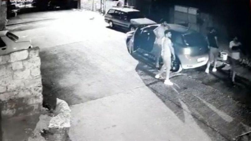 3 kadını pompalı tüfekle böyle vurdu   Son Dakika