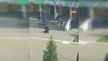 Rusya'da okula silahlı saldırı: 9 ölü, 12 yaralı | Son Dakika