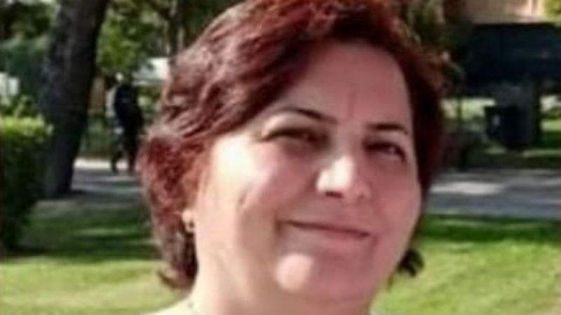 Covid-19'a yakalanan hemşire emeklilik dilekçesini veremedi  Son Dakika