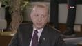 """Cumhurbaşkanı Erdoğan: """"Şampiyonlar Ligi finalinin Türkiye'den alınması kararı siyasi""""   Son Dakika"""