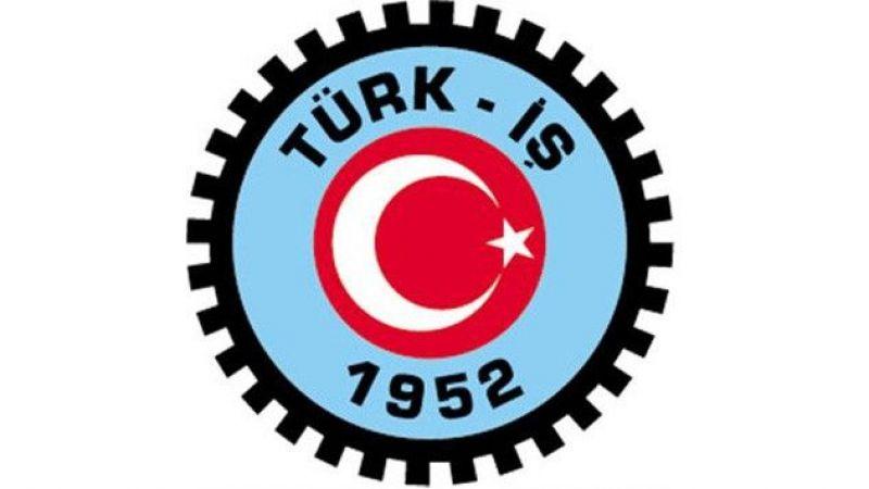 Türk-İş ve Hak-İş'in ücret talebi belli oldu 4 bin 800 TL