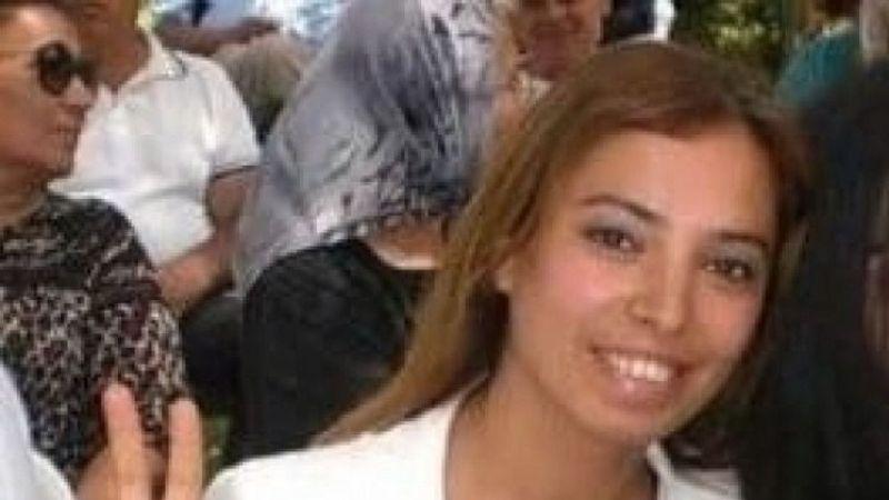 HDP binasına saldırıyla ilgili Başsavcılıktan açıklama yapıldı