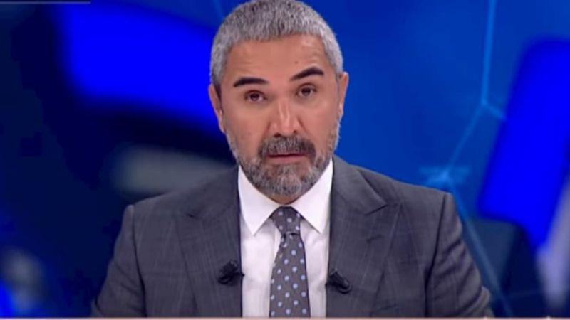 Veyis Ateş merak edilen soruları cevapladı! Baran Korkmaz'dan 10 milyon euro istedi mi?