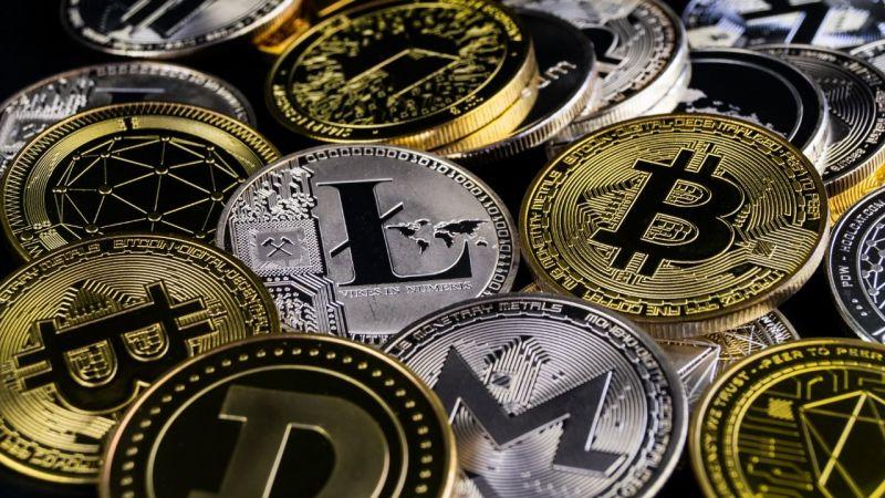 Çin, kripto para işlemlerini yasa dışı ilan etti | Son Dakika